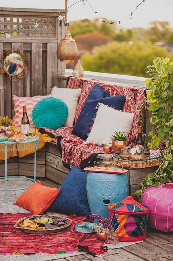 balkon-musim-panas-dengan-gaya-bohemia