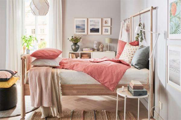 dekorasi-kamar-tidur-untuk-hari-valentine