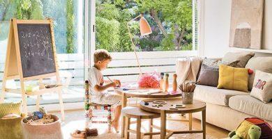 dekorasi-rumah-untuk-anak