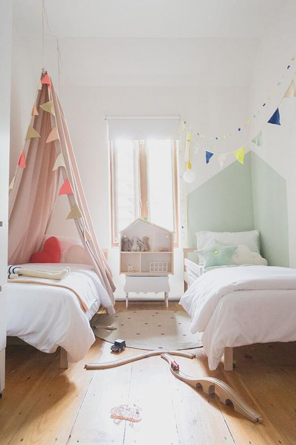desain-kamar-tidur-anak-bersama