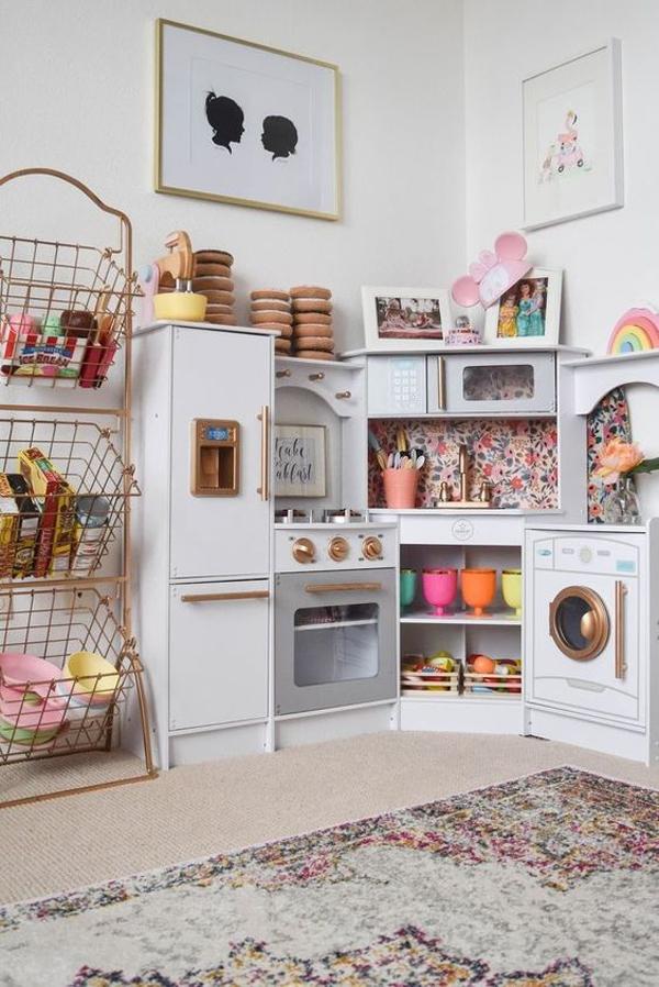 desain-ruang-bermain-untuk anak-perempuan