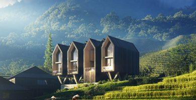 desain-rumah-moderen-dengan-nuansa-pedesaan