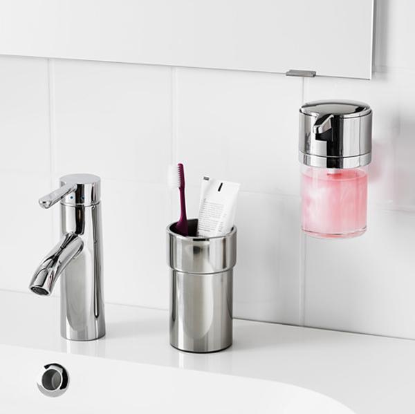 desain-tempat-sabun-dan-antiseptik-di-kamar-mandi