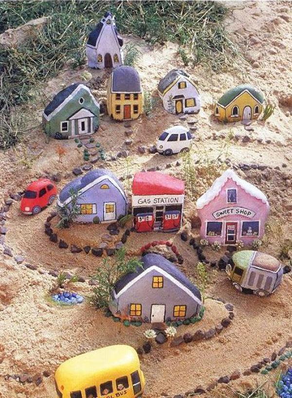 ide-area-bermain-di-taman-rumah