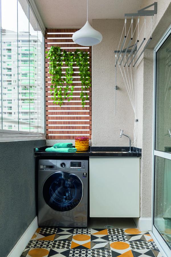 ide-balkon-untuk-ruang-cuci-terbaru