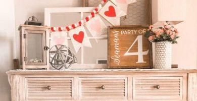 ide-dekorasi-hari-valentine
