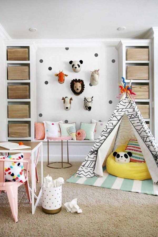 ide-ruang-bermain-anak-dengan-tenda