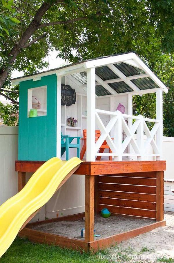 ide-rumah-bermain-di-luar-ruangan