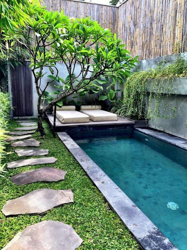 kolam-renang-alami-dengan-area-meditasi