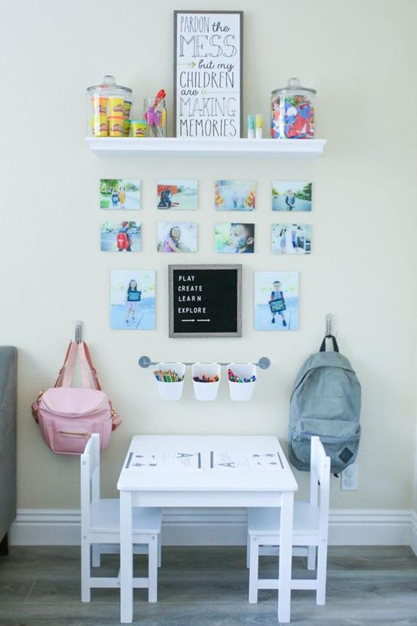 ruang-belajar-anak-minimalis-untuk-berdua