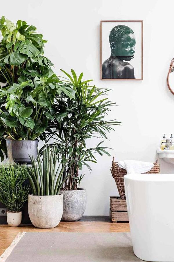 desain-kamar-mandi-moderen-dengan-indoor-garden