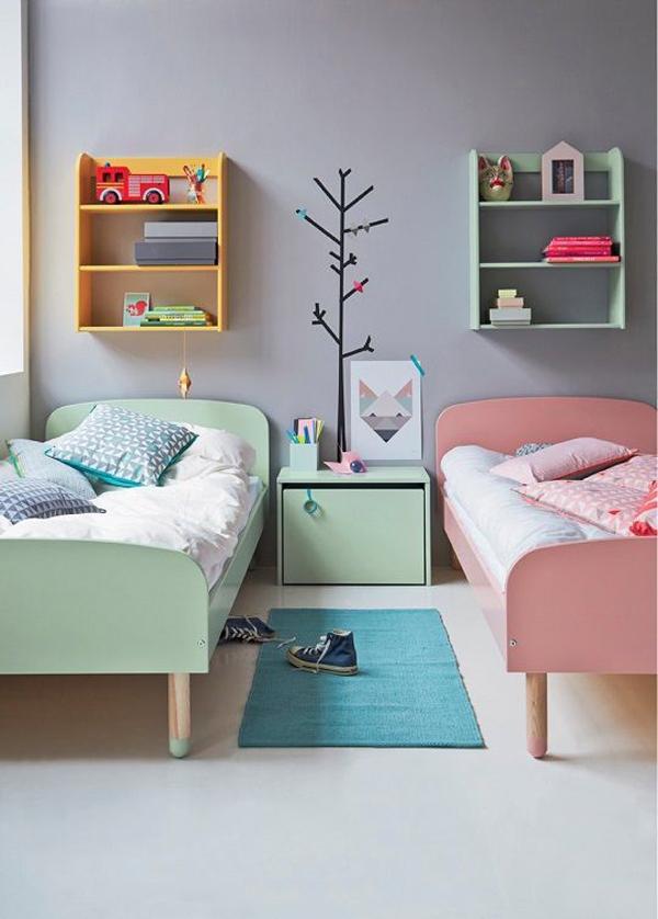 desain-kamar-tidur-moderen-untuk-anak-laki-laki-dan-perempuan