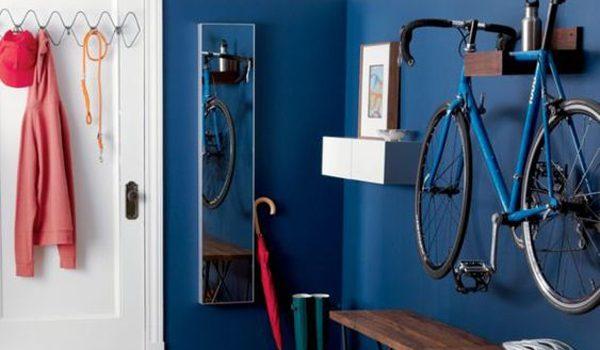 desain-rak-penyimpanan-sepeda-terbaru