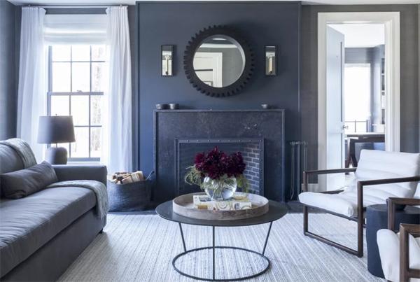 desain-ruang-tamu-biru-hangat-yang-cocok-untuk-musim-dingin