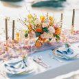 ide-dinner-luar-ruangan-yang-romantis
