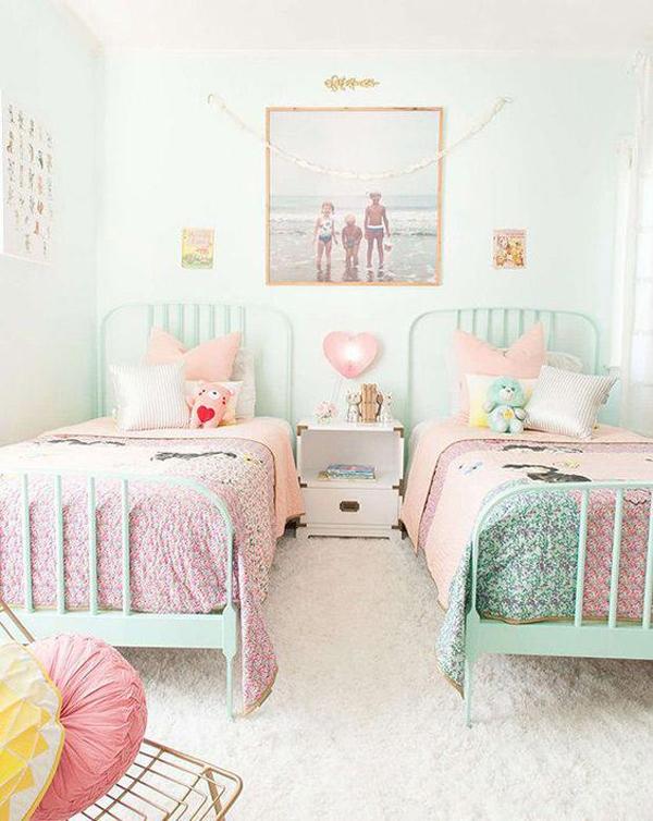 ide-kamar-tidur-bersama-dengan-warna-pastel