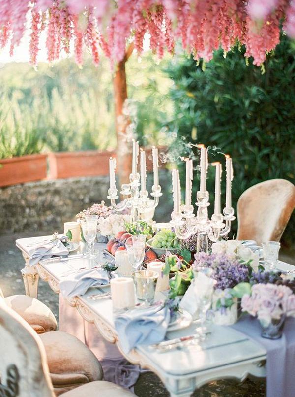 ide-pengaturan-meja-untuk-dinner-romantis