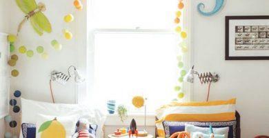 kamar-tidur-bersama-berkonsep-terbuka