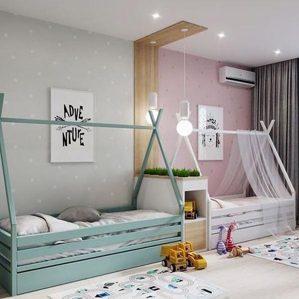 kamar-tidur-bersama-impian-dengan-dua-warna
