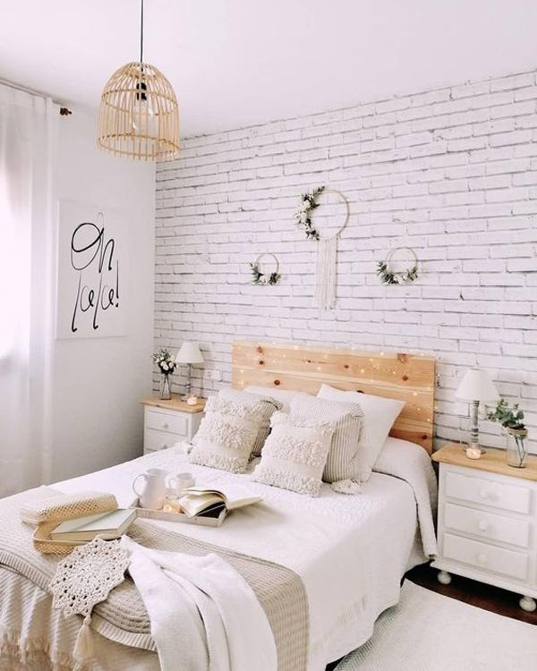 wallpaper-bernuansa-dining-bata-putih-yang-minimalis
