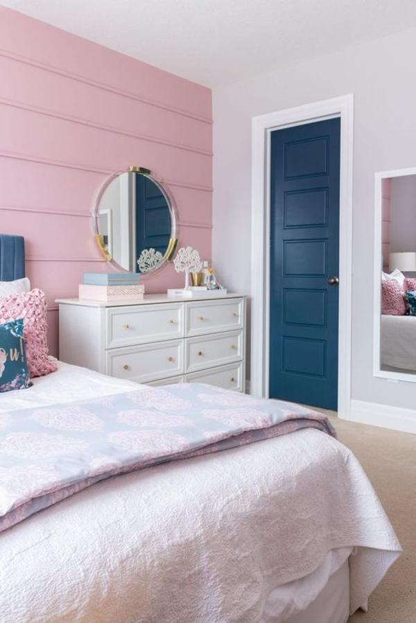 wallpaper-simpel-berwarna-pink