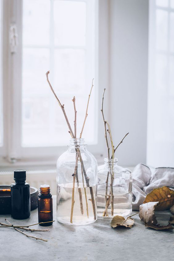 aroma-terapi-alami-untuk-kamar-tidur