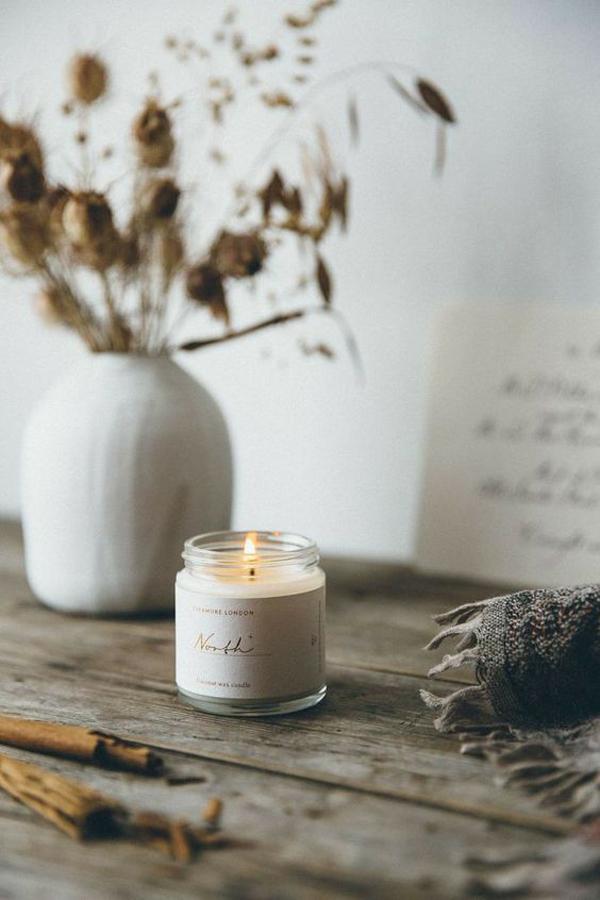 aroma-terapi-lilin-kamar-tidur