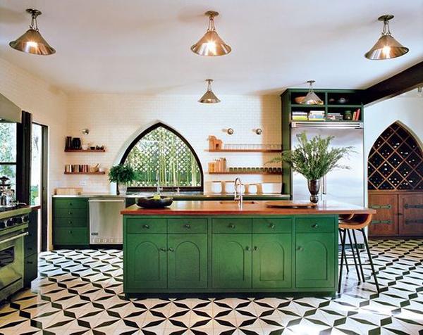 dapur-hijau-bertema-ramadhan