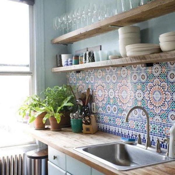 dekorasi-dapur-ramadhan-dengan-gaya-maroko