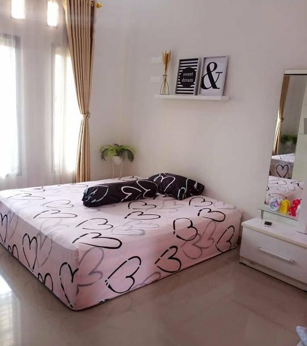 dekorasi-kamar-kost-cantik-dengan-tampilan-minimalis