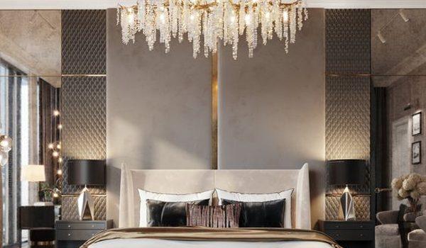 dekorasi-lampu-gantung-mewah-untuk-kamar-tidur