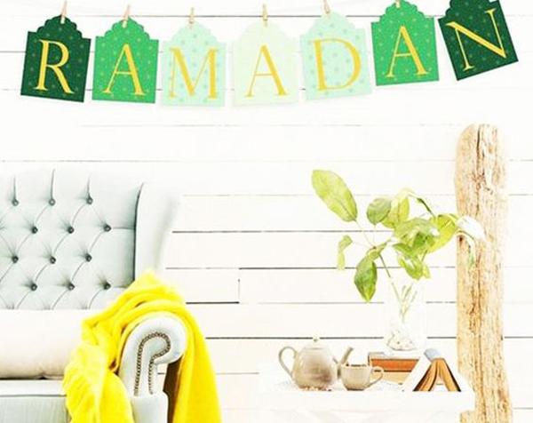 dekorasi-ramadhan-di-rumah