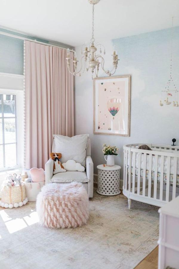 desain-kamar-bayi-mewah-dan-elegan