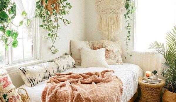 desain-kamar-tidur-hangat-dan-nyaman