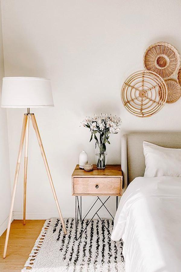 desain-lampu-berdiri-kamar-tidur