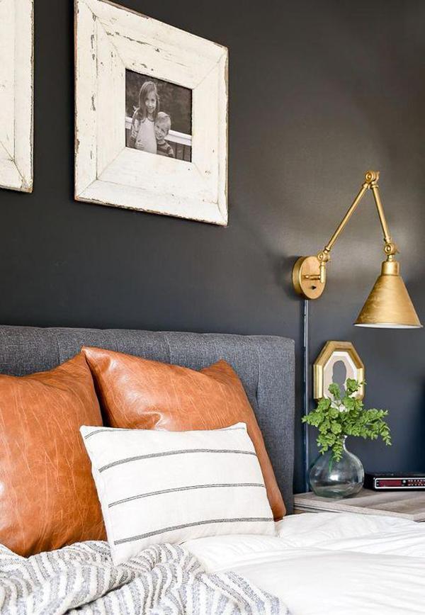 desain-lampu-dinding-kamar-tidur