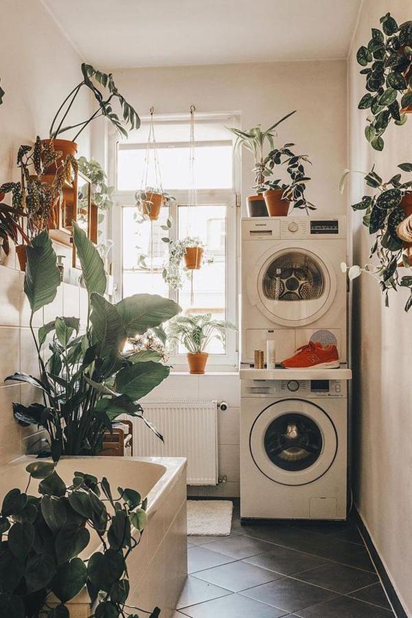 desain-ruang-cuci-alami-dengan-gaya-bohemian