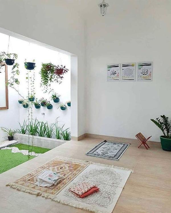desain-ruang-sholat-dengan-konsep-terbuka