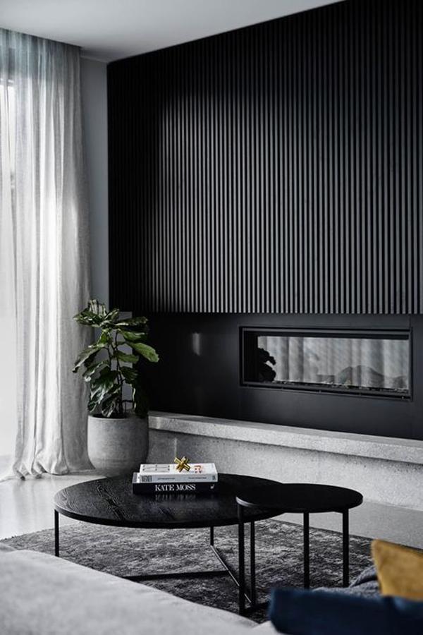 desain-ruang-tamu-maskulin-dengan-meja-kopi-hitam