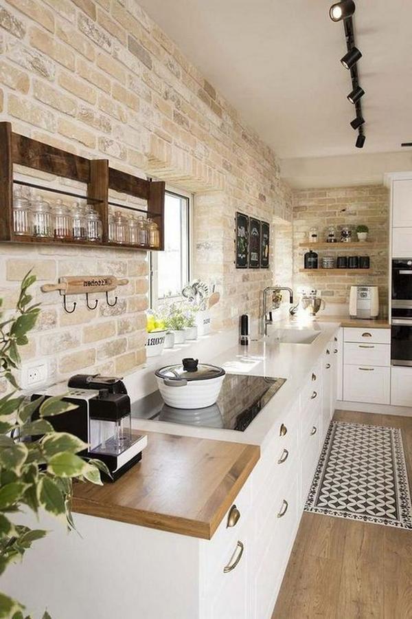 dinding-dapur-bata-bernuansa-putih-yang-elegan