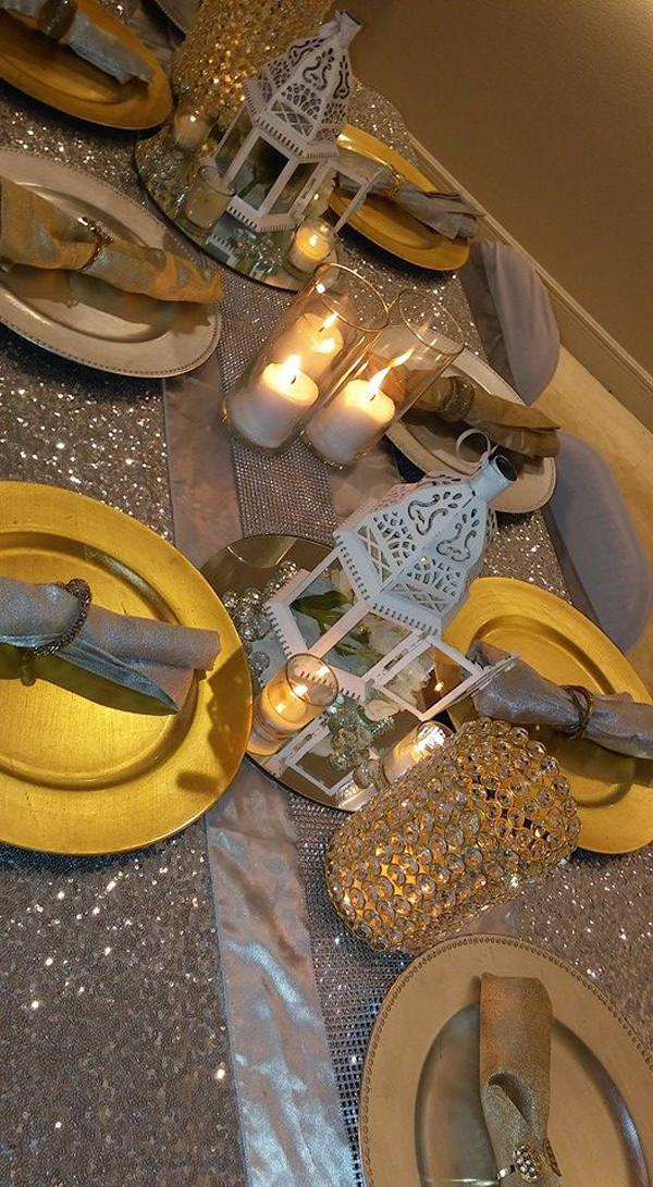 ide-dekorasi-ruang-makan-untuk-ramadhan