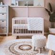 ide-kamar-bayi-berwarna-pink