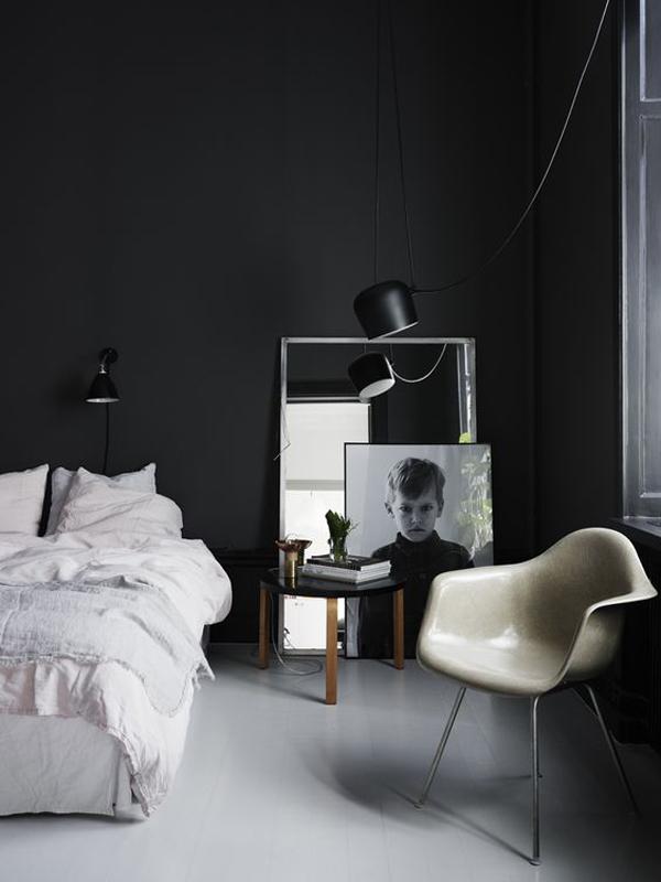 ide-kamar-tidur-warna-hitam
