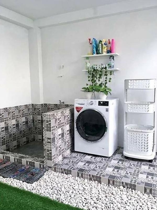 ide-ruang-cuci-sekaligus-tempat-wudhu