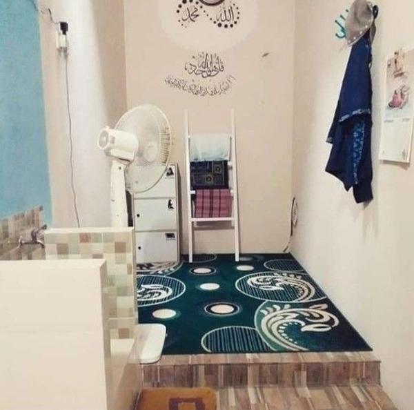 ide-tempat-wudhu-sederhana-dalam-rumah