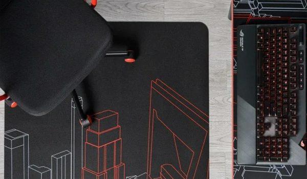 ikea-rog-game-furniture