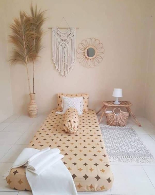 kamar-kost-cantik-dengan-tema-bohemian