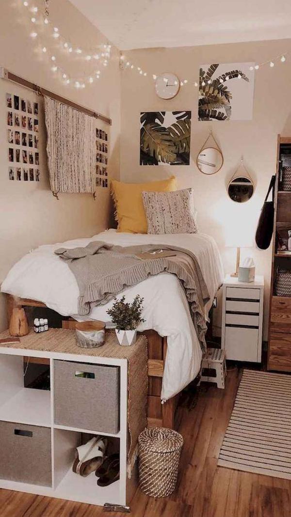 kamar-tidur-berwarna-netral-yang-menenangkan