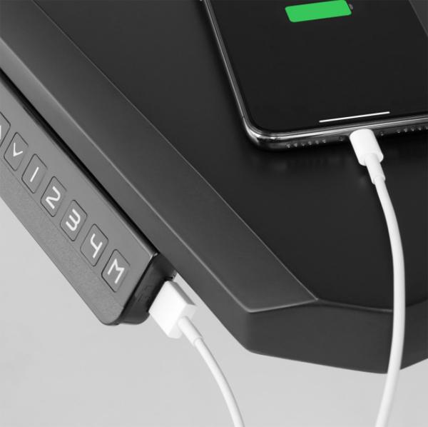 port-charging-usb-untuk-game