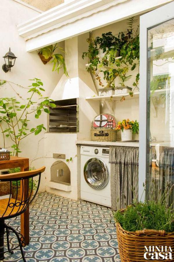 ruang-cuci-hijau-menyegarkan-dengan-area-santai-keluarga
